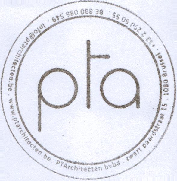 PTArchitecten