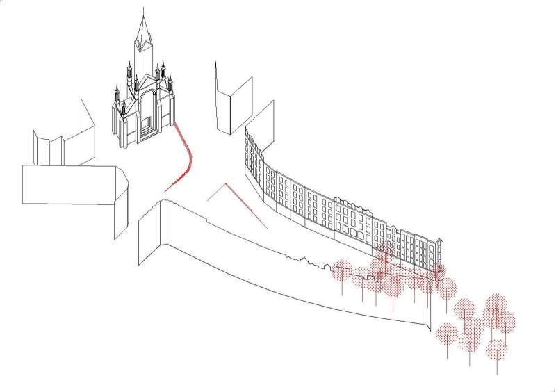 PSG_concept_02_topografie en ruimte_resultaat