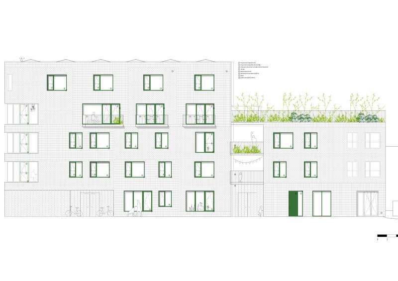 P030 343 facade ruelle 1_100