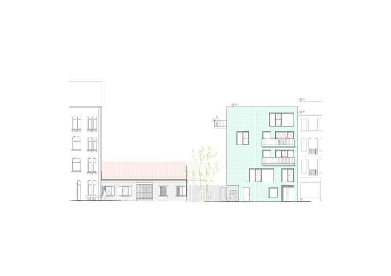 323 facade rue 1_150
